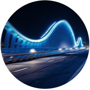 Building digital bridges for treasury optimization