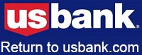 U.S Bank  - Return to usbank.com